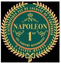 napoleon-cologne.fr