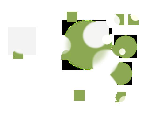 Visuel1_PourVisualisation